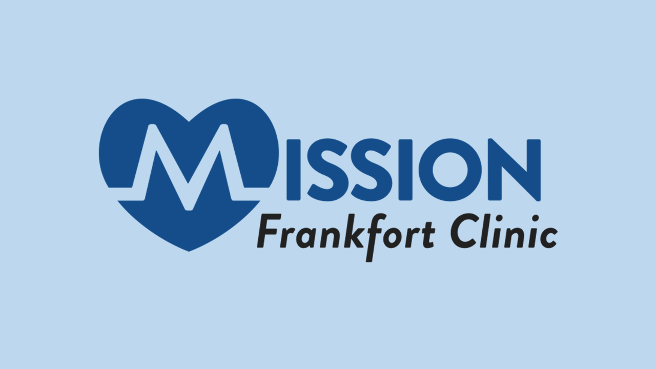Mission Frankfort Clinic